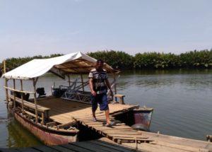 Desa Wisata Lakkang