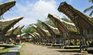 43 Objek Tempat Wisata Di Makassar Dan Sekitarnya