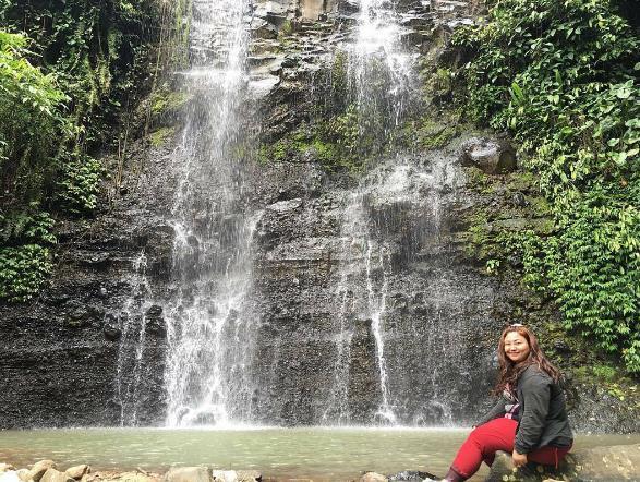 31 Tempat Wisata Di Kudus Jawa Tengah Yang Wajib Dikunjungi