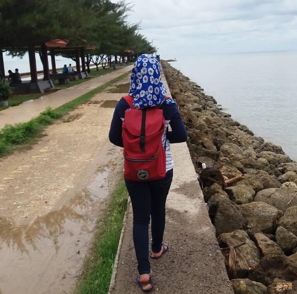 23 Tempat Wisata Terpopuler Di Tuban Jawa Timur Recomended