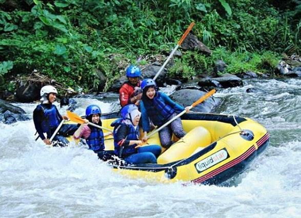 29 Tempat Wisata Di Pemalang Jawa Tengah Rekomended
