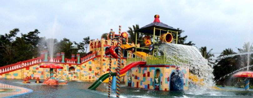 cas-water-park-pandeglang