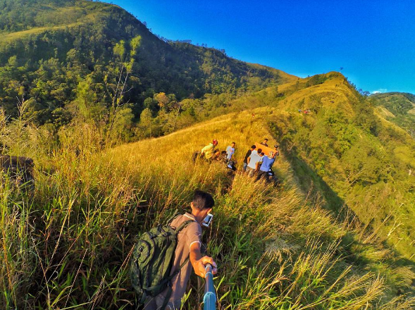 tempat wisata di jawa timur alam 19 Tempat Wisata Di Madiun Jawa Timur Paling Populer