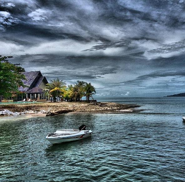 pulau-umang-banten