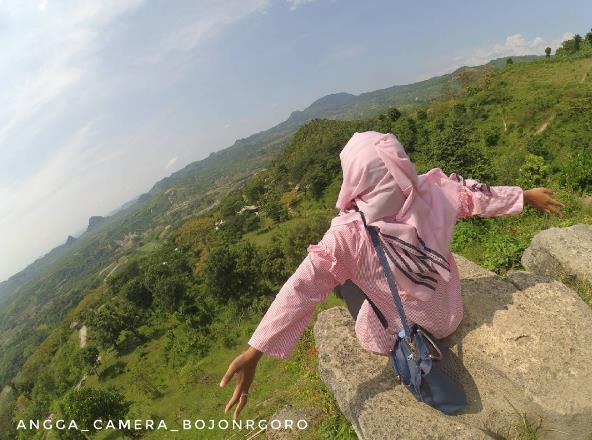 Ini Dia 30 Tempat Wisata Di Bojonegoro Jawa Timur Terpopuler