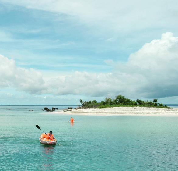 pulau-badul-pandeglang