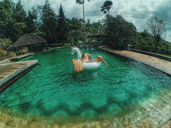41 Tempat Wisata Di Subang Terbaik Untuk Anda Dan Keluarga