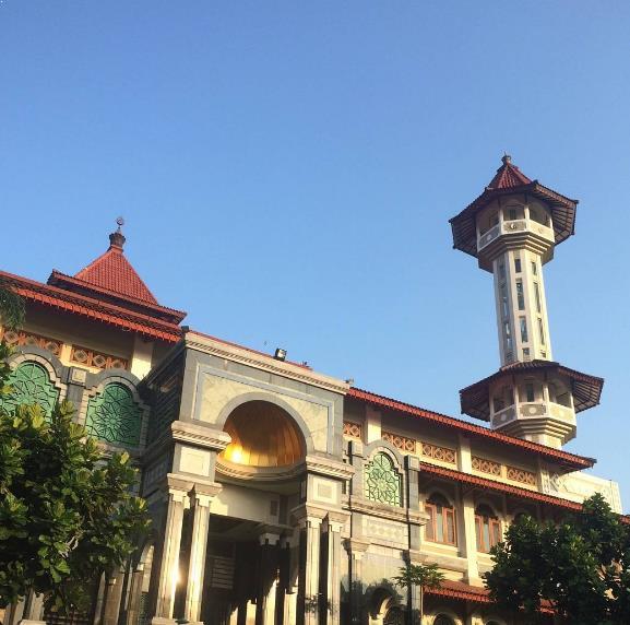 masjid-agung-cianjur