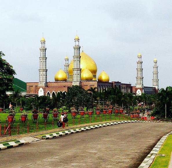 masjid-al-mahri