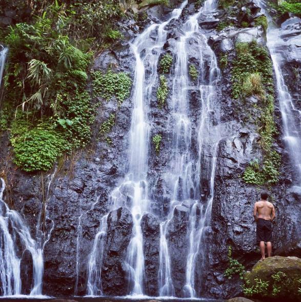 19 Tempat Wisata Di Kabupaten Ngawi Jawa Timur