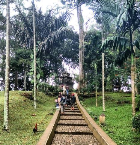 39 tempat wisata di garut jawa barat paling terkenal rh tempatwisataindonesia id
