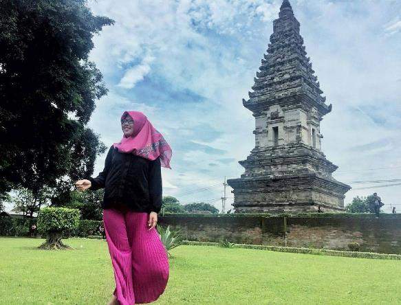 Tempat Wisata Di Pasuruan Paling Hits 2019