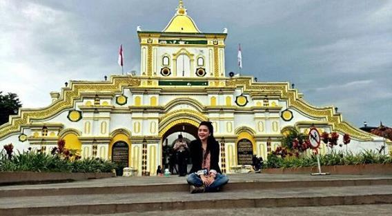30+ Tempat Wisata Terpopuler di Madura Jawa Timur
