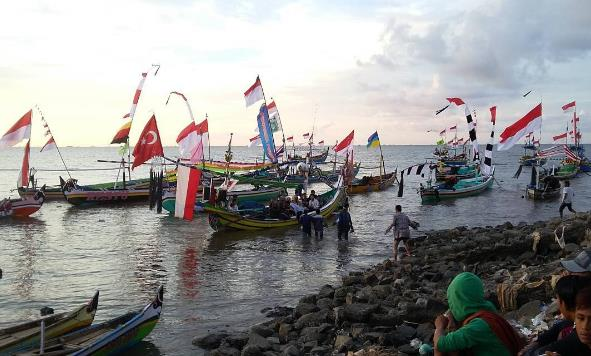 34 Tempat Wisata Baru Di Pasuruan Jawa Timur