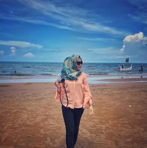 pantai-lombang