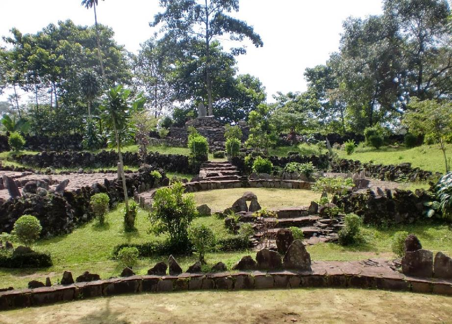 36 Tempat Wisata Tersembunyi Di Bondowoso Dan Sekitarnya