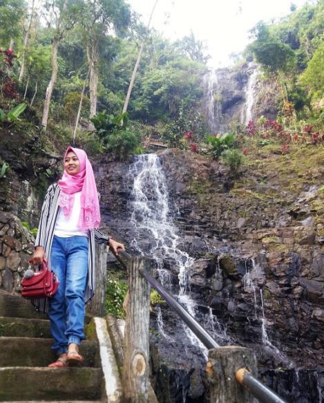 Aneka Tempat Wisata Di Blitar Dan Alamatnya Yang Lagi Hits