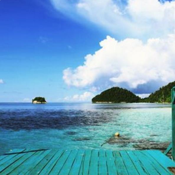 pulau-salawati