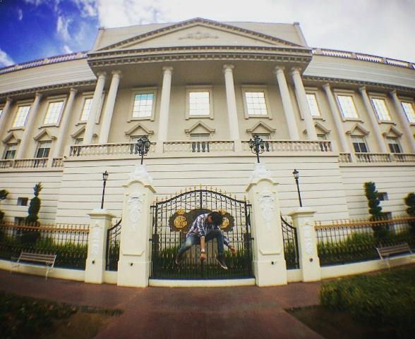 Jam Buka dan Lokasi Wisata Museum Angkut Kota Batu Malang