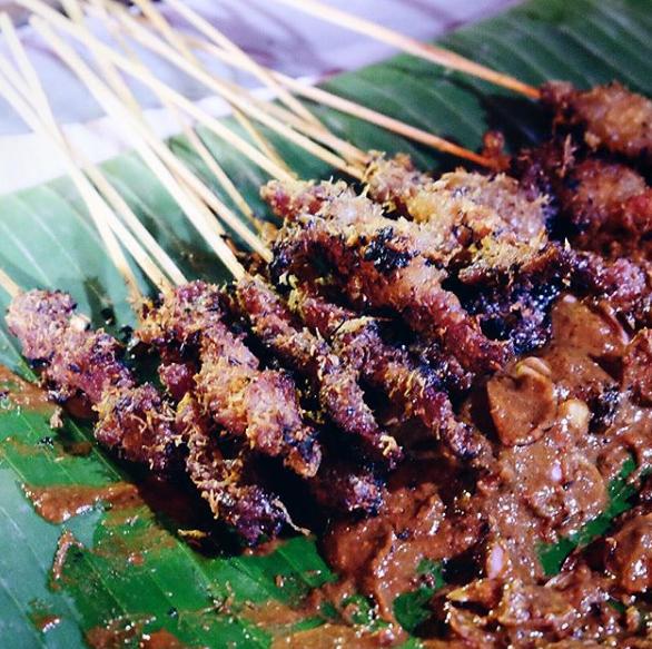 28 Makanan Khas Surabaya Jawa Timur Untuk Oleh Oleh