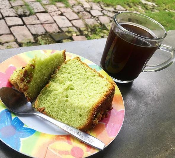 29 Daftar Minuman Makanan Khas Jambi Yang Ciamik Beserta Penjelasannya