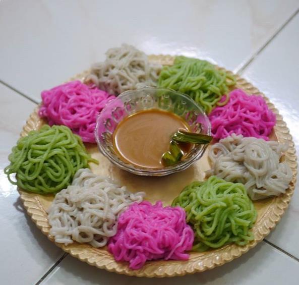 putu_mayang