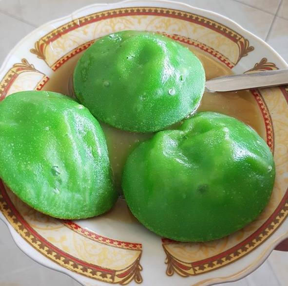 surabi_hijau