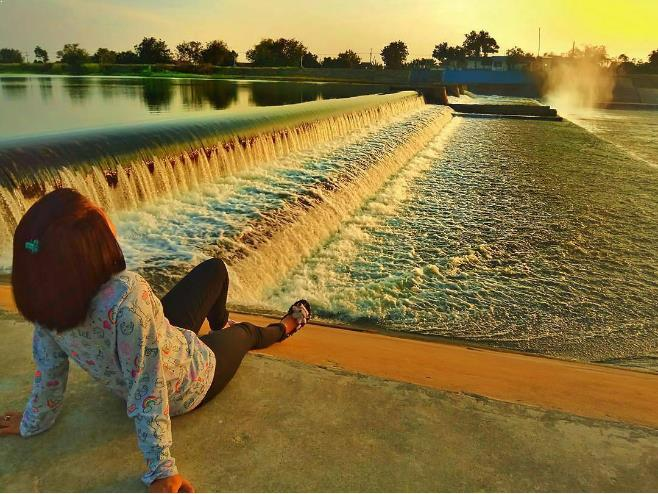 39 Tempat Wisata Di Jombang Yang Wajib Anda Kunjungi