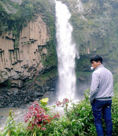 24 Tempat Wisata Di Brebes Jawa Tengah Dan Sekitarnya