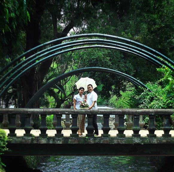 12 Tempat Wisata Di Jakarta Selatan Yang Seru Untuk Dikunjungi