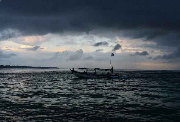 pantai-cibuaya
