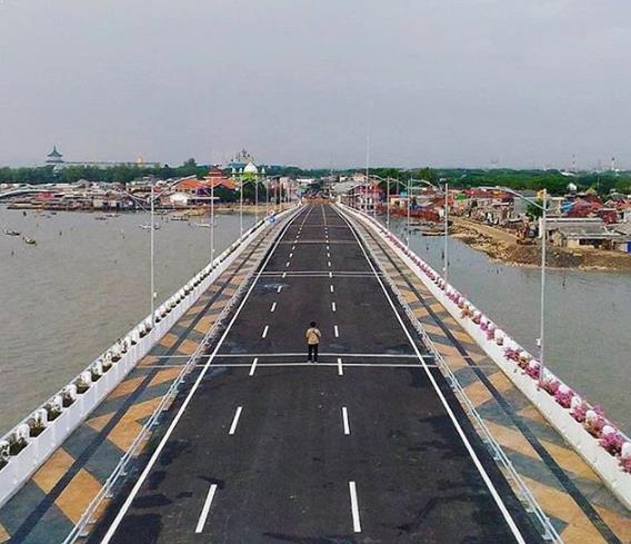 jembatan-suroboyo