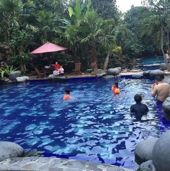 21 Daftar Tempat Wisata Di Ungaran Terbaru Dan Ramai Dikunjungi
