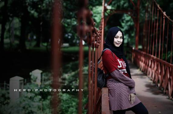 jembatan-merah