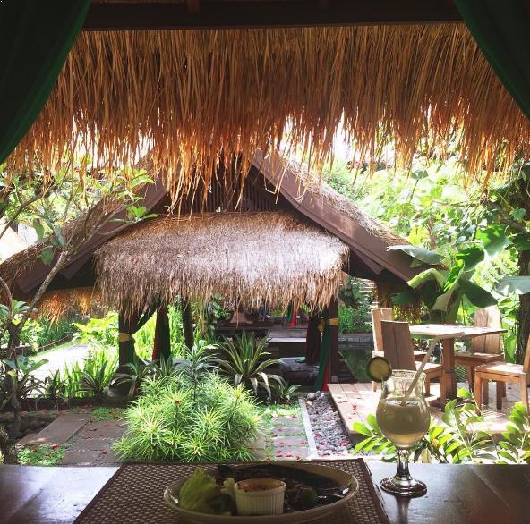 atmosphere-resort-cafe