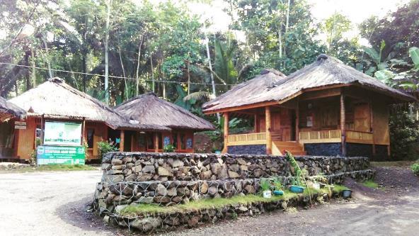 Yuk Jelajah 13 Tempat Wisata Menarik Di Ciamis Jawa Barat