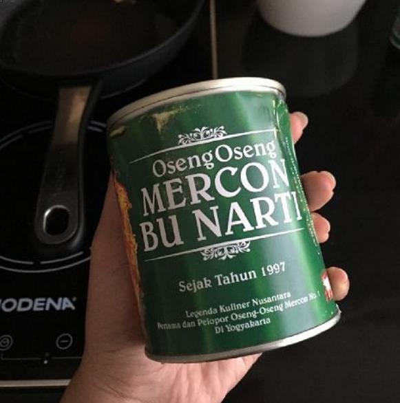 oseng-mercon-bu-narti