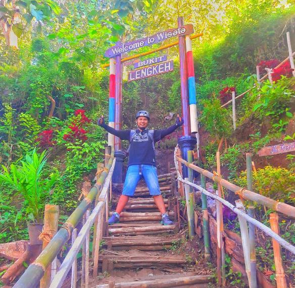 41 Aneka Tempat Wisata Di Blitar Dan Alamatnya Yang Lagi Hits