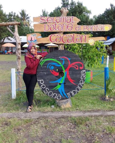 62 Tempat Wisata Di Banyuwangi Jawa Timur Terupdate